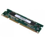 HP Q7715-67951 64MB DDR printer memory