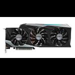 Gigabyte GV-N3090GAMING OC-24GD graphics card NVIDIA GeForce RTX 3090 24 GB GDDR6X