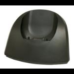 Innovaphone 50-00060-001 Black DECT base station