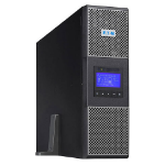 Eaton 9PX 5000i HotSwap 5000VA 4AC outlet(s) Tower Black uninterruptible power supply (UPS)