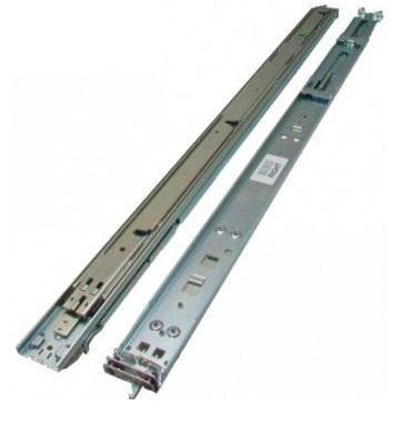 Fujitsu S26361-F2735-L176 mounting kit