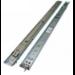 Fujitsu S26361-F2735-L176 kit de montaje