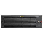 Supermicro MCP-210-83601-0B rack accessory