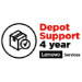 Lenovo 4Y Depot