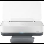 HP Tango Thermal Inkjet 11 Seiten pro Minute 4800 x 1200 DPI A4 Wi-Fi