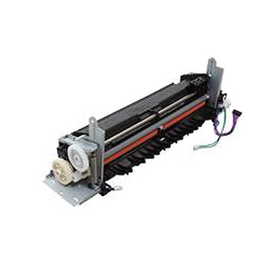 HP RM1-6739-000CN Fuser kit