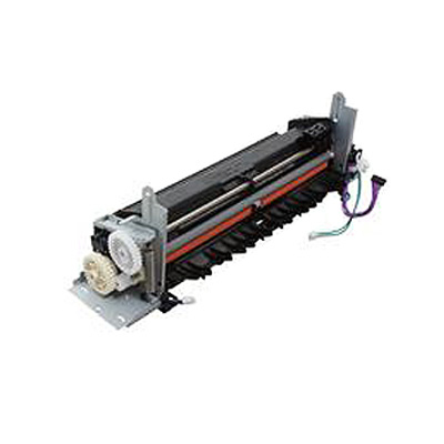 HP RM1-6739-000CN Fuser kit, 100K pages