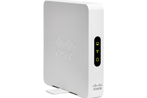 Cisco WAP131 1000Mbit/s Power over Ethernet (PoE)