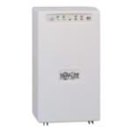 Tripp Lite UPS Smart 1000VA 750W 230V Tower Medical-Grade AVR Line Interactive, Lithium Battery, 6 Outlets, Full Isolation