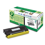 Armor K12170 (L160) compatible Toner black, 2.5K pages @ 5% coverage, Pack qty 1 (replaces Brother TN2000)