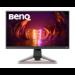 "Benq EX2510 62,2 cm (24.5"") 1920 x 1080 Pixeles Full HD LED Gris"