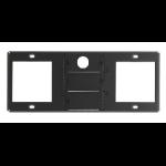 Kramer Electronics T6F-23 modular devices accessory