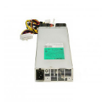 Hewlett Packard Enterprise 432932-001 420W 1U power supply unit