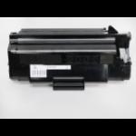 Remanufactured Samsung MLT-D307S / HP SV074A Black Toner Cartridge
