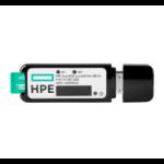 Hewlett Packard Enterprise P21868-B21 memory card 32 GB MicroSD UHS-I