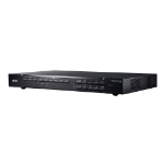 Aten VP1920 HDMI/VGA/DisplayPort