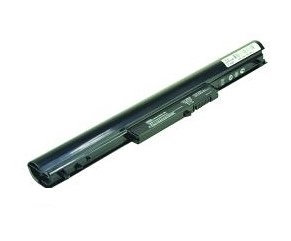 2-Power CBI3372A Lithium-Ion 2600mAh 14.8V rechargeable battery