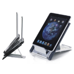 Newstar iPad/notebook stand