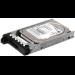 """Origin Storage 1TB NLSAS 2.5"""" 7200RPM Hot Swap 1000GB internal hard drive"""