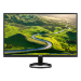 "Acer R221Q LED display 54,6 cm (21.5"") Full HD Plana Negro"