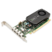 PNY VCNVS510DVI-PB NVIDIA NVS 510 2GB graphics card