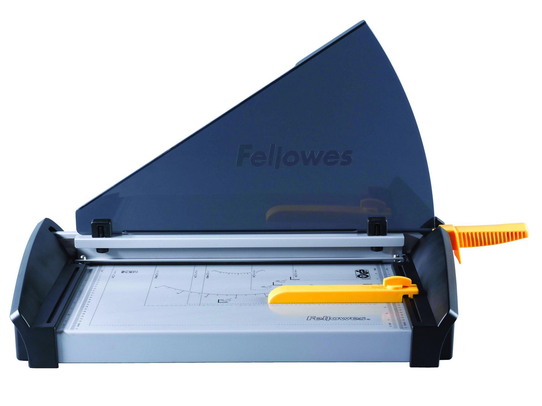 paper die cutter