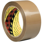 Scotch LOW NOISE BUFF TAPE 48X66M