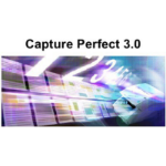 Canon CapturePerfect 3.0