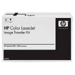HP Q7504A kit para impresora dir