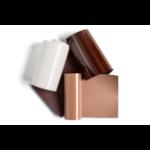 Cricut 2006230 self-adhesive vinyl Permanent Beige, Brown, White