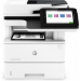 HP LaserJet Enterprise M528dn Laser 1200 x 1200 DPI 43 ppm A4