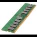 Hewlett Packard Enterprise 16GB (1x16GB) memory module DDR4 2400 MHz ECC