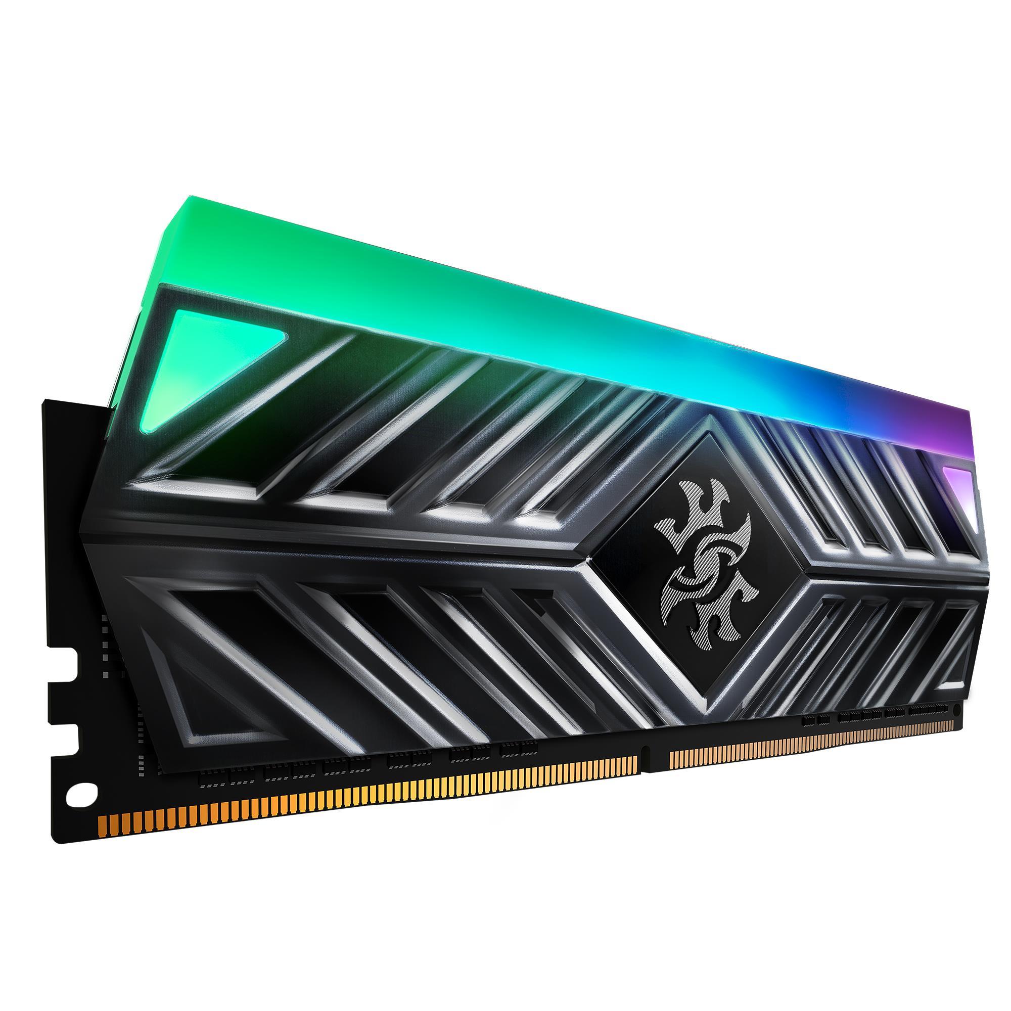 ADATA Spectrix D41 8GB DDR4 3000