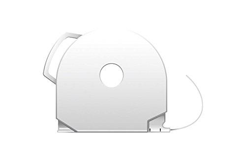 3D Systems 403223-00 3D cartridge