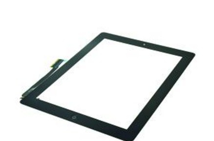 2-Power TPT0045B tablet spare part Touch panel