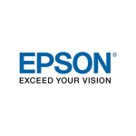 EPSON AC ADAPTOR TO SUIT DS-40 PORTABLE SCNR