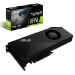 ASUS TURBO-RTX2080TI-11G GeForce RTX 2080 Ti 11 GB GDDR6