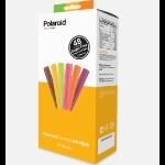 Polaroid Candy Cartridge