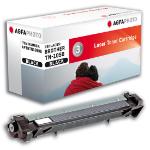 AgfaPhoto APTBTN1050E toner cartridge Black 1 pc(s)