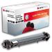 AgfaPhoto APTBTN1050E 1000pages Black laser toner & cartridge