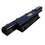 Acer BT.00607.136 rechargeable battery