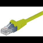 Shintaro Cat5 0.5m Cable