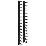 Tripp Lite SRCABLERINGVRT rack accessory