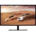 AOC Value-line U2879VF computer monitor 71.1 cm (28