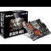 Asrock B150M-HDS Intel B150 LGA 1151 (Socket H4) Micro ATX motherboard