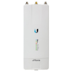 Ubiquiti Networks AF-2X 500Mbit/s White WLAN access point