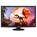 Philips LED monitor 273E3LSB
