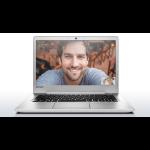 "LAPTOP LENOVO IDEAPAD 510S-14ISK intel Core i5, RAM 4GB, Disco Duro 1TB, Pantalla 14"", Windows 10"