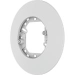 Axis 5801-421 security camera accessory Mount