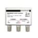 Maximum 1239 Cable combiner Metallic cable splitter/combiner